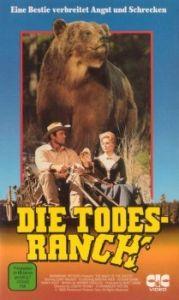 Die Todes Ranch
