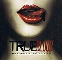 True Blood - Staffel 1