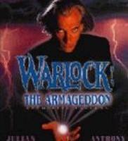Warlock - The Armageddon