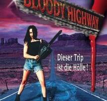 Bloody Highway
