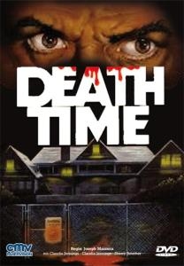 Death Time