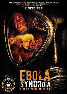 Ebola Syndrom