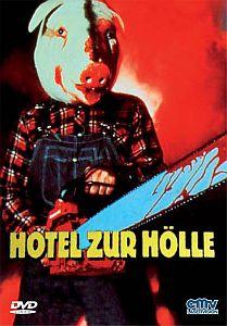 Hotel zur Hölle