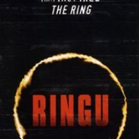 The Ring (Remake)