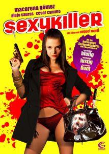 Sexykiller
