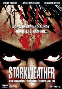 Starkweather