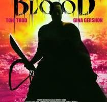 Voodoo Blood